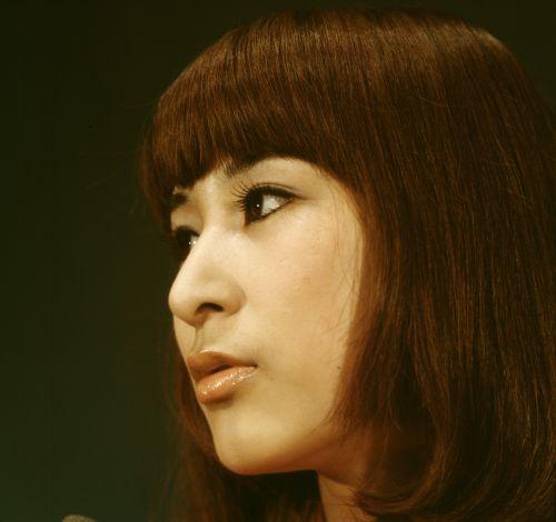 藤圭子の画像 p1_28