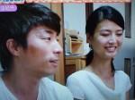 田村淳 香那 結婚