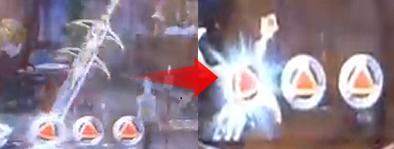 ガロ剣予告画像