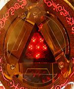 ゴールドビックエンブレム画像